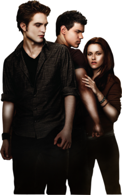 File:Edward-Bella-and-Jacob-from-twilight-psd30017.png