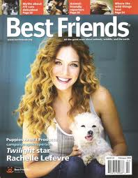 File:Rachelle-on-the-cover-of-BestFriends.jpg