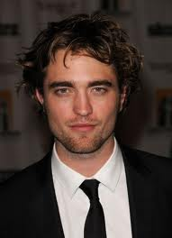 File:Hot robert pattinson.jpg