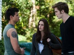 File:Bella, Edward and Jacob - Eclipse.jpg
