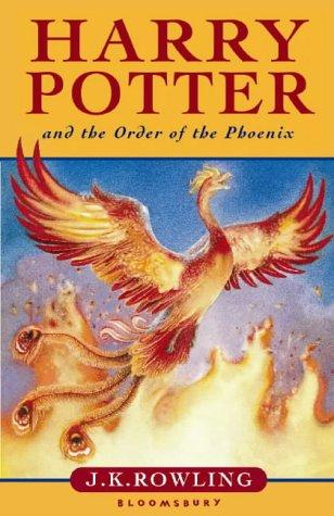 File:Order of the phoenix kids.jpg
