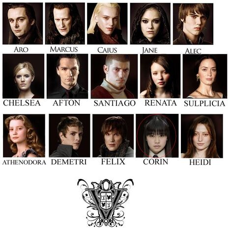 File:The-volturi-cast-the-new-moon-cast-15320382-917-935.jpg