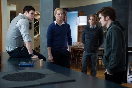 File:The cullen boys.jpg