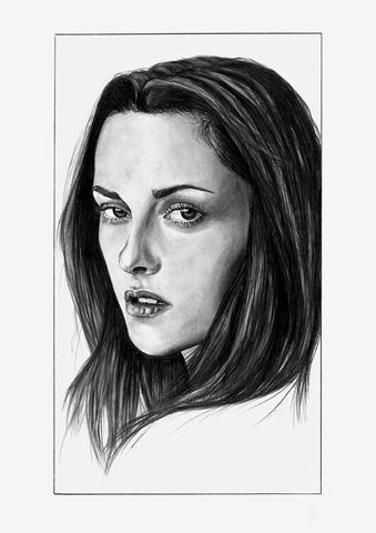 File:Bella swan by sirideain.jpg