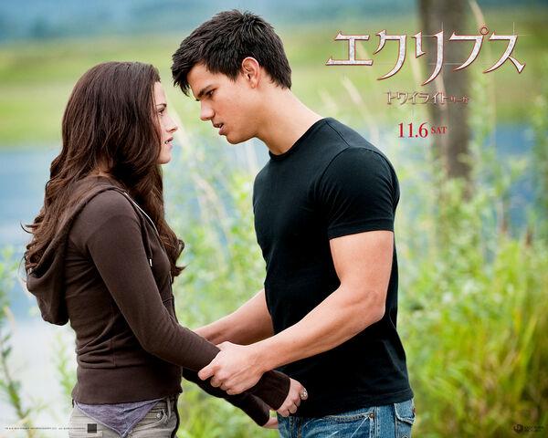 File:Twilight3 1280x1024.jpg