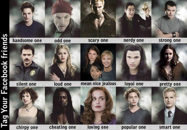 File:Twilight Characters.jpg
