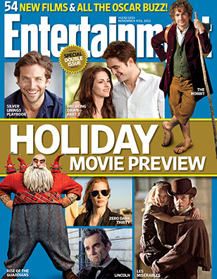 File:Entertainment Weekly - November 16, 2012.jpg