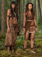 Amazon coven (01)