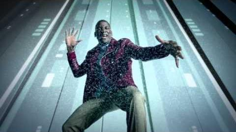 Labrinth - Earthquake ft