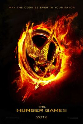 The-hunger-games-movie-poster