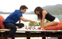 Robert-Pattinson-Kristen-Stewart-Twilight-Saga-Breaking-Dawn-Part-1-image-1