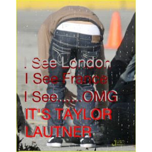File:Taylor;s butt.jpg