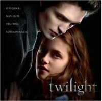 Theme songs for Bella Swan