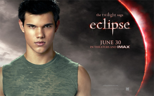 File:Eclipse Jacob.jpg