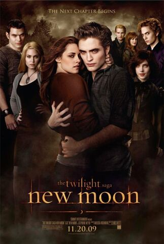 File:New-moon-poster-cullens1.jpg