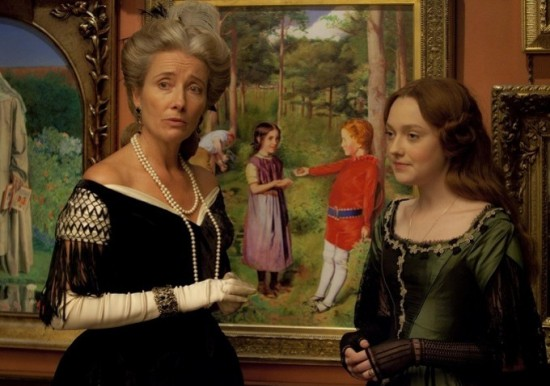 Effie-dakota-fanning-emmathompson-550x386