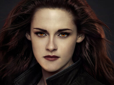 Twilight-2012-Kristen-Stewart