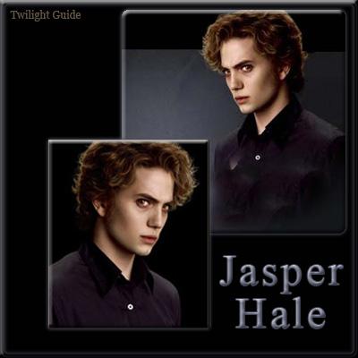 File:Jasper-hale87t5.jpg