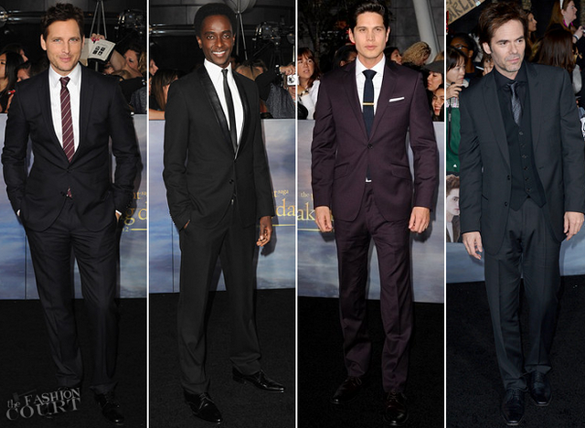 File:Peter Facinelli, Edi Gathegi, JD Pardo and Billy Burke.png