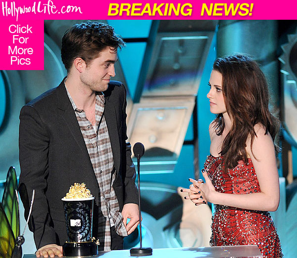 Robert-pattinson-kristen-stewart-mtv-movie-awards-2012120531111717