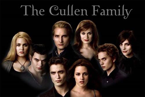 File:Cullen!!.jpg