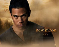 New-moon-wallpaper-sam