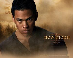 New-moon-wallpaper-sam