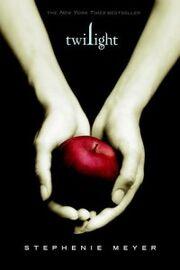 200px-sadasdBook jacket of Twilight