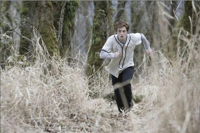 File:Twilight (film) 37.jpg