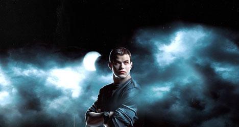 File:Twilight emmett cullen b.jpg