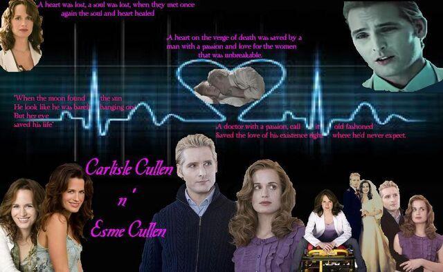 File:Carlisle-cullen-cesme-cullen66685.jpg