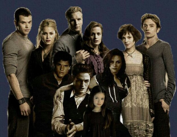 File:CullenFamily-Background (2).jpg
