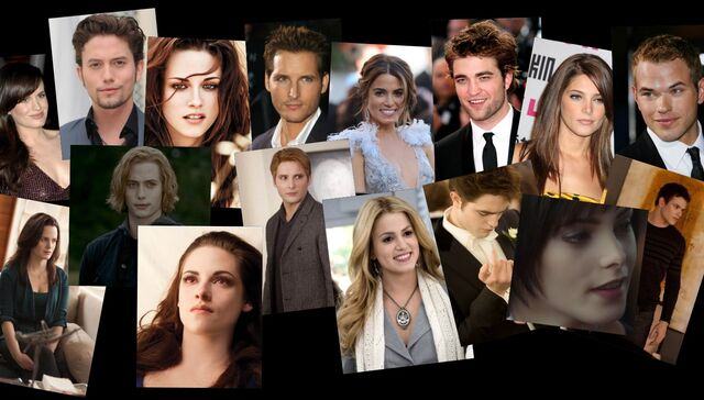 File:Twilight-Cast-Characters-vamp fan 25-28755708-1440-820.jpg