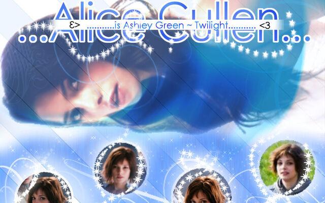 File:Alice 1024x768 2.jpg