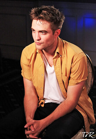 File:Robert Pattinson 151.jpg