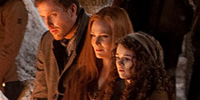 Gallery:Irish coven