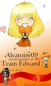 File:Team Edwardcause...6.jpg
