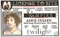 File:Alice cullen id card.jpg