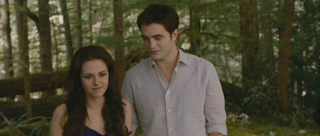 File:Bd2-bella-edward-500.jpg