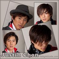 Justin-chon-1