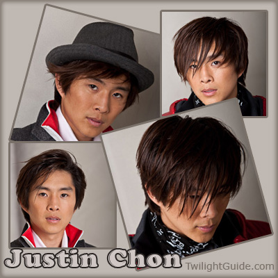 File:Justin-chon-1.jpg