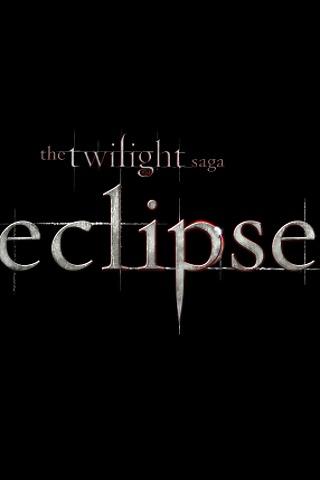 File:Movie eclipse.jpg