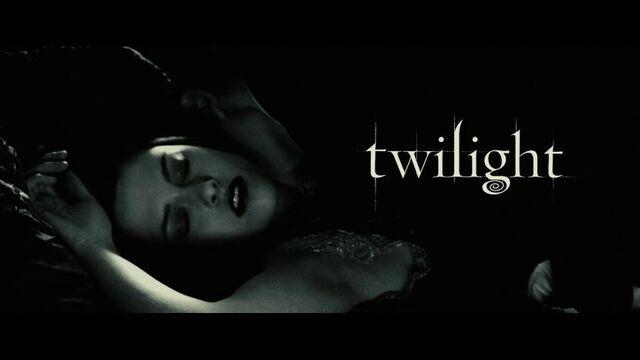 File:830px-Twilight3766.jpg