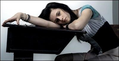File:Kristen-stewart-20090223-494824.jpg
