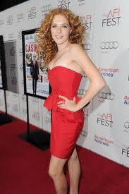 File:Rachelle-red dress2.jpg