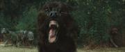 Werewolf Sam