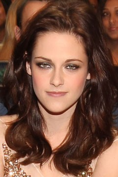 File:Kristen-stewart-hair-peoples-choice-awards-2011-240.jpg