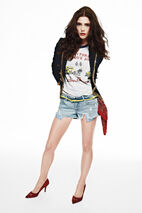 Ashley-Greene-for-NYLON-August-2012-31