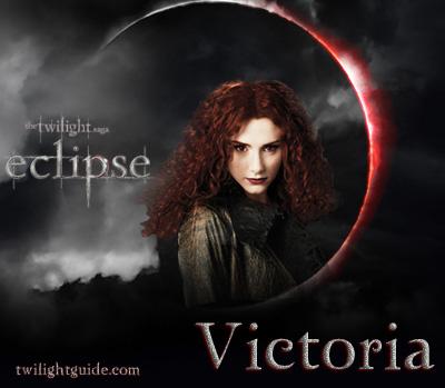 File:Eclipse victoria.jpg