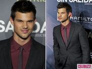 Taylor-Lautner-Love-the-Look-400x300